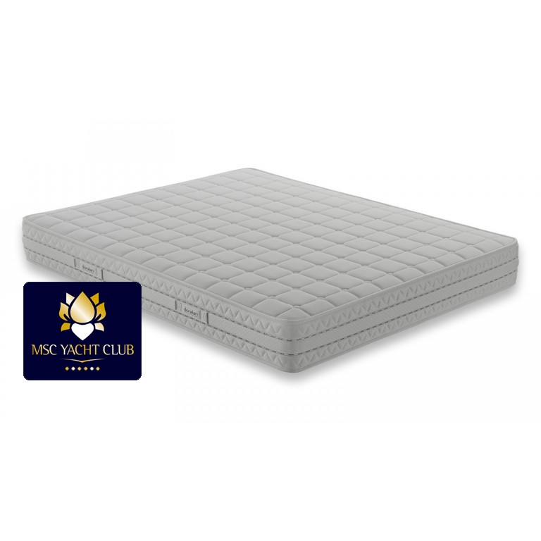 Materasso Sleep Comfort Plus