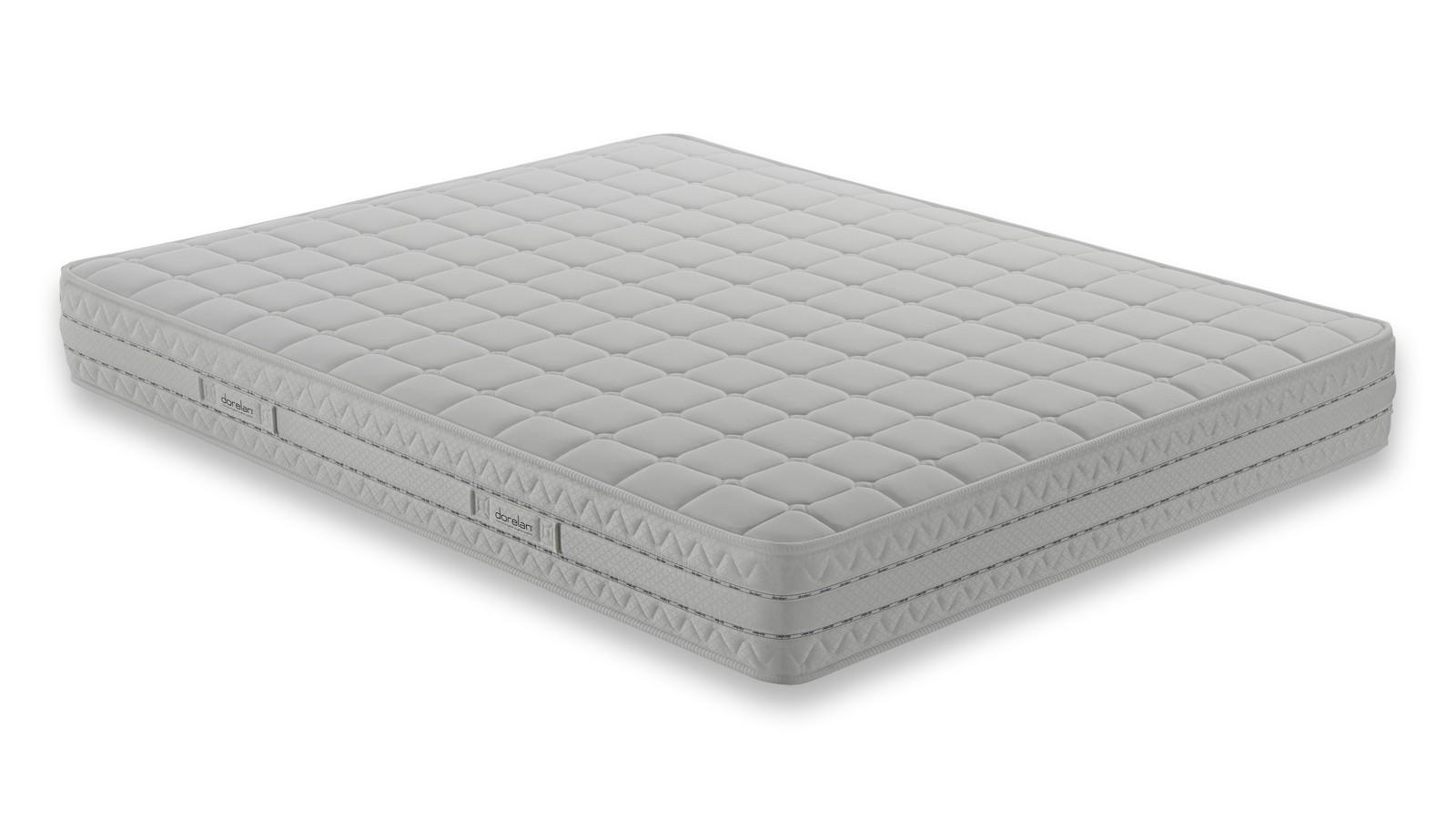 Sleep Comfort Plus Mattress