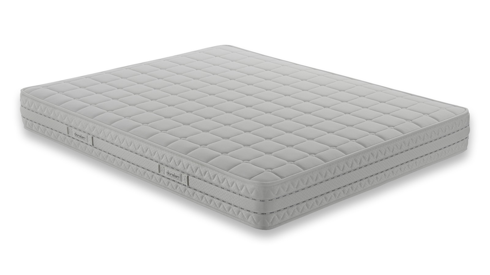 Sleep Comfort Plus Mattress