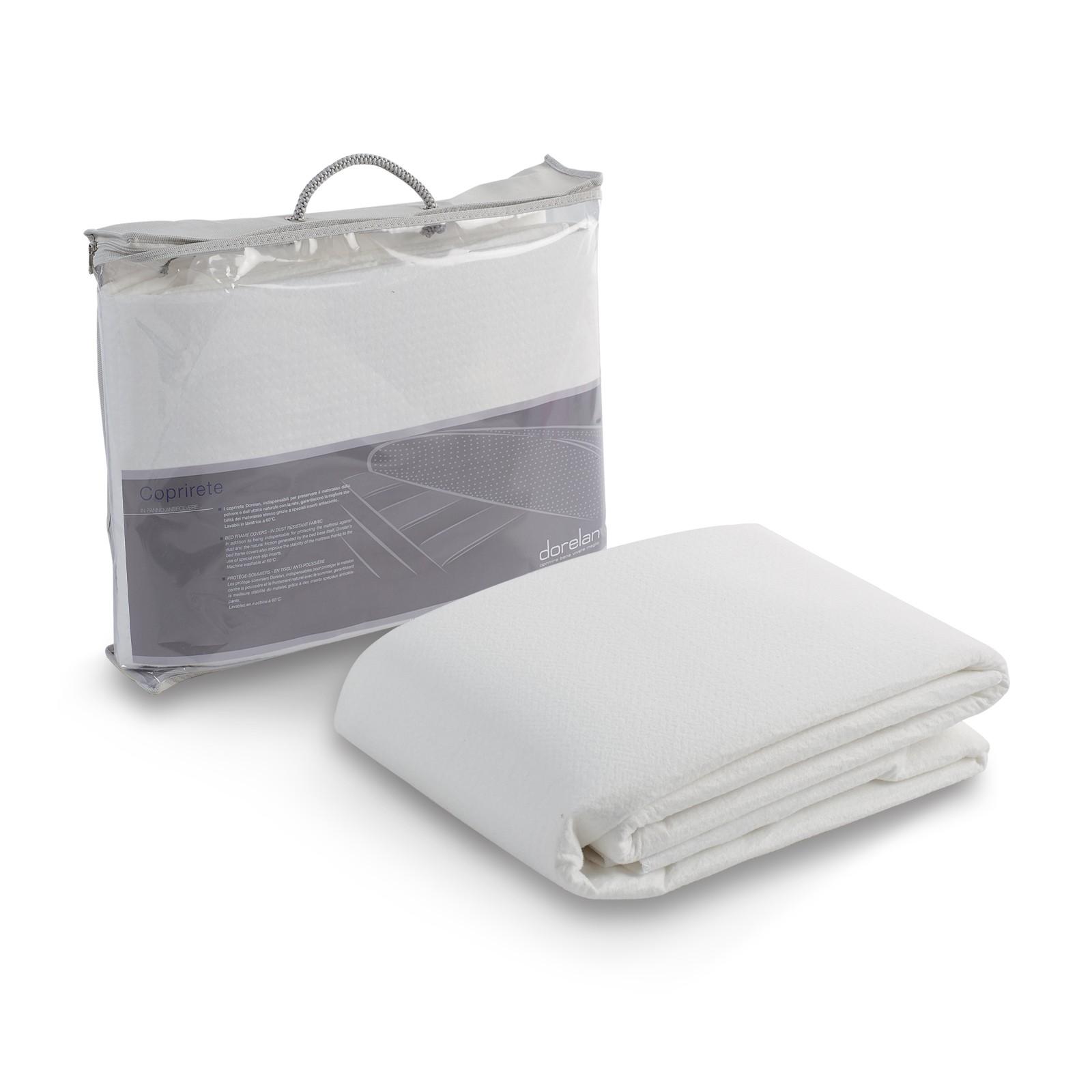 Coprirete Bed Base Cover