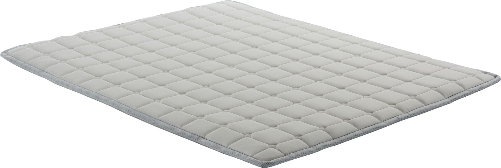 Topper Sleep Cover