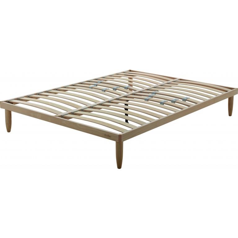 Rete Sleep Bed Base  F.