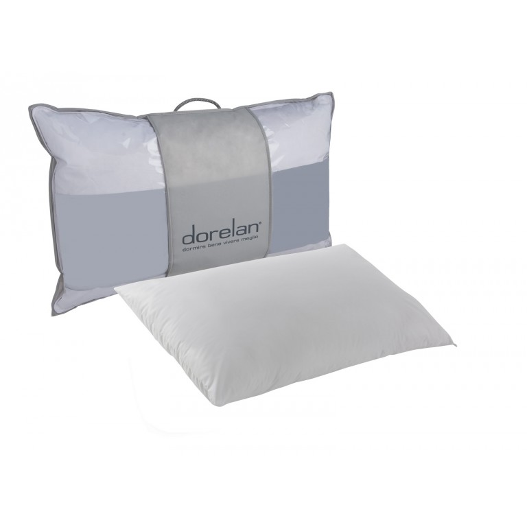 Cuscino Sleep Pillow Comfort