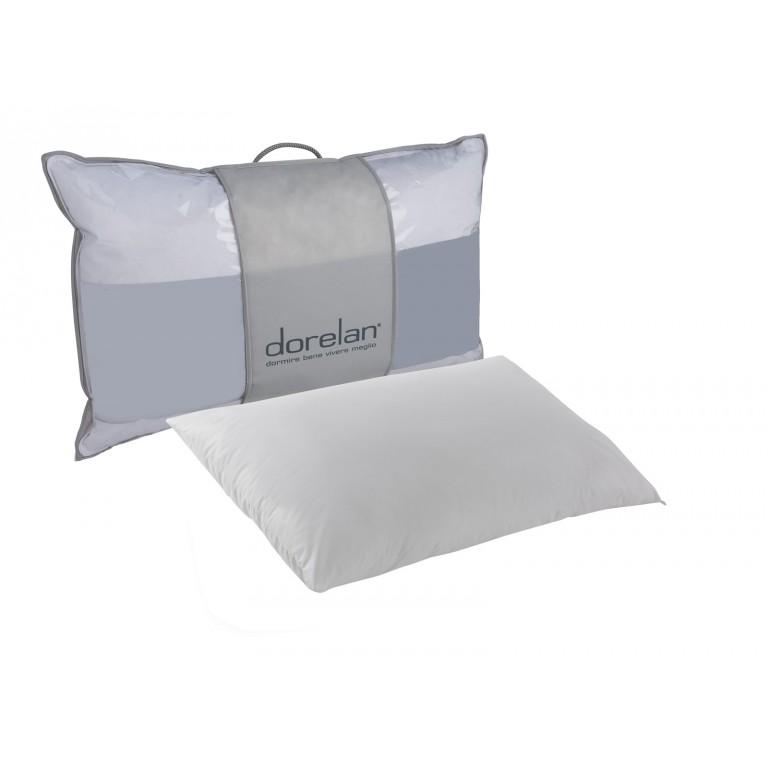 Cuscino Sleep Pillow Comfort