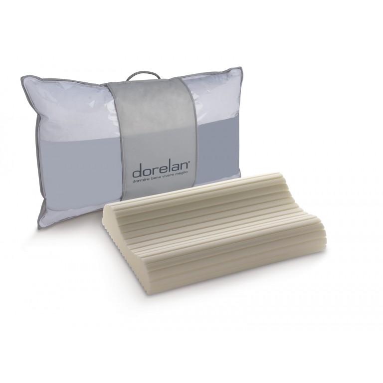 Cuscino Sleep Pillow Cure